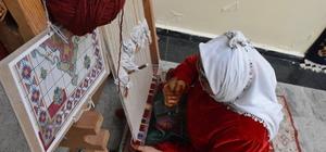 Anadolu Kadınları Teşkilatı Bacıyan-ı Rum Sempozyumu
