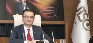 Ekonomi Bakanlığı heyeti, Uşak'taki işletmelerle buluşacak