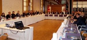 """Muğla Cumhuriyet Başsavcısı Yavuz: """"Her şeyi inkar ediyorlar"""""""
