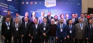 Uluslararası Sivas Turizm Kongresi