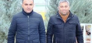 E.Yeni Malatyaspor U21 takımında K.Karabük maçı hazırlıkları sürüyor