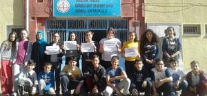 'Bir Çocuk Bin Gülüş' Türkiye'yi sardı