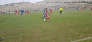 U21 Süper Ligi'nde E.Yeni Malatyaspor-K.Karabükspor  2-0 galip