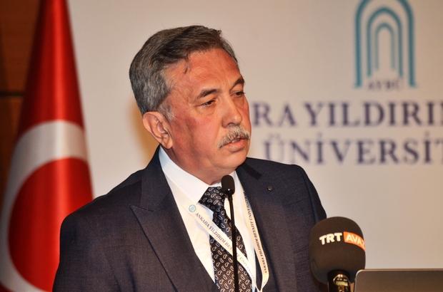 Hocalı soykırımının kurbanları 26. yılında Ankara'da anıldı