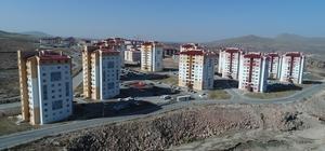 Başkan Karayol yapılan ihaleler hakkında bilgi verdi