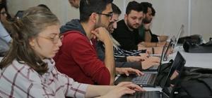 Akıllı Şehircilik için projeler Living Lab'den
