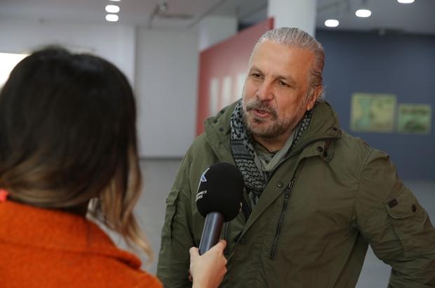"""Mete Yarar: """"Türkiye artık savunmada kalmayacak"""""""