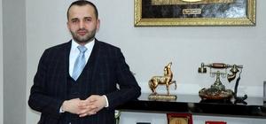 Fransa'nın ünlü inşaat firması kalitesini Kayseri'ye aktaracak