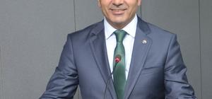 DTO Başkanı Erdoğan: