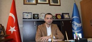 Ülkü Ocakları Kayseri İl Başkanlığı 18 Mart'ta Ankara'da olacak