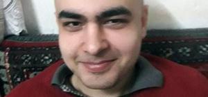 Malatya'da kayıp engelli şahıstan 3 gündür haber alınamıyor