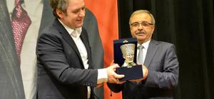 Tarihçi-Yazar Sinan Meydan: Amaçları, Atatürk'süz bir Çanakkale tarihi yazmak