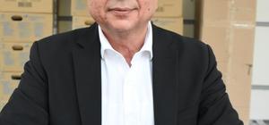 CHP Aydın İl Başkanı Çankır: Bakan Eroğlu'nu yanlış bilgilendiriyorlar