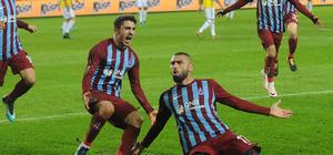 Trabzonspor, seri peşinde