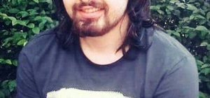 (Düzeltme) Malatya'da kayıp gençten 4 gündür haber alınamıyor