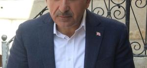 Başkan Kara'dan 18 Mart Çanakkale mesajı