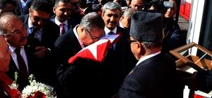 Atatürk'ün Mersin'e gelişinin 95. yıl dönümü coşkuyla kutlandı