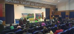 Pazaryeri'nde 18 Mart Çanakkale Şehitleri anıldı