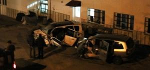 Cumhurbaşkanı Erdoğan'ın kuzeninin yaralandığı kazada 2 kişi öldü