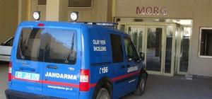 Viranşehir'de arazi kavgası kanlı bitti: 1 ölü