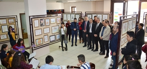 Büyükşehir'den Afrin Harekatına destek