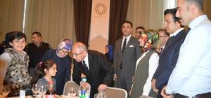 Mardin'de Çanakkale ve Afrin zaferi bir arada kutlandı