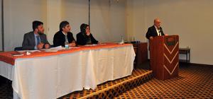 Afrin'in 'Kurtuluşu Kongresi' toplanıp, karar aldı