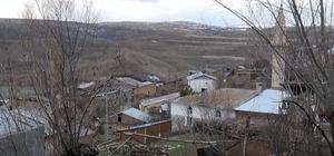 300 Nüfuslu köy 80 doktor çıkardı