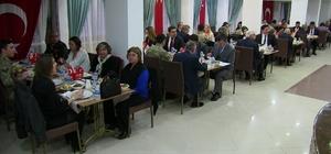 Bodrum'da 18 Mart Şehitleri Anma Etkinliği düzenlendi