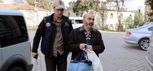 FETÖ davasında beraat eden polis, yazışmaları tespit edilince tutuklandı