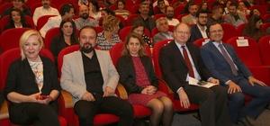 """""""Türkiye-Avrupa Birliği Dijital Gelecek Forumu"""""""