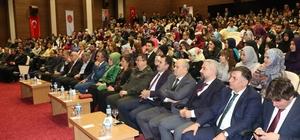 """Sultan Abdulhamid'in Torunu Nilhan Osmanoğlu: """"Uzun yıllar soyumu söyleyemedim"""""""