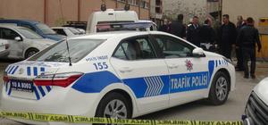 Edremit'teki sanayi sitesinde silahlı kavga: 3 yaralı