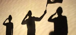 Hizan'da 'Çanakkale Zaferi' programı