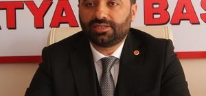 Samanlı'dan silahlı kavga iddialarına yalanlama