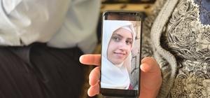Yeşilli'de kız çocuğunun kaçırıldığı iddiası