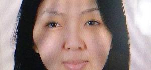 Kırgız kadının ölümüyle ilgili bir şüpheli gözaltına alındı