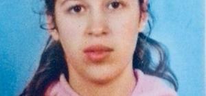 Alanya'da 3 gündür kayıp olan kız bulundu