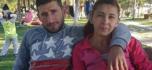Behçet hastası eş katili, cezaevinde öldü