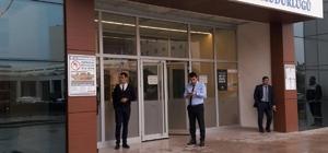 Efeler Belediyesi haşerelerle mücadeleye vatandaşları davet etti