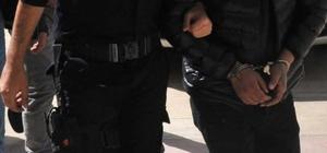 Aydın'daki bıçaklı kavgaya 3 tutuklama