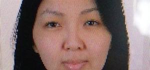 Tecavüz edilip öldürülen Kırgız kadının cenazesi alınmadı