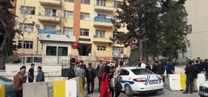 İki farklı kavgada 9 kişi yaralandı