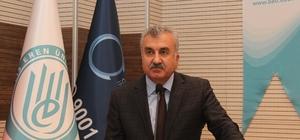 Bitlis'te 'Çanakkale' konulu panel