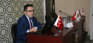 Devrek TSO tarafından bilgilendirme semineri düzenlendi