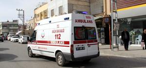Gaziantep'te 6 öğrenci, kaşıntı şikayetiyle hastaneye kaldırıldı