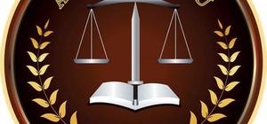 Aydın Barosu'ndan Valiliğin yasak kararına karşı dava