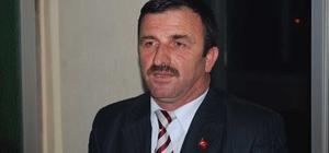 Bursa'da eski muhtar zeytinlikte ölü bulundu