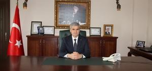 Adana Türkiye ikincisi