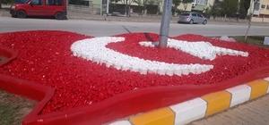 Aydın'da bahar temizliği başladı